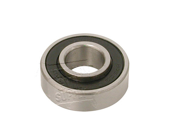 Bearing Radial 17mm Id Ext Race - Click for larger picture