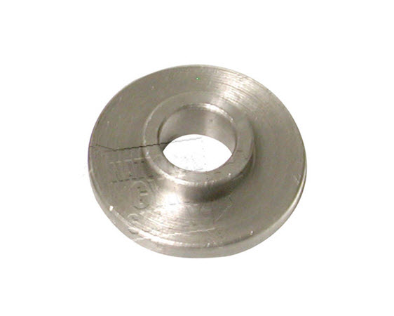 Flange Spacer (Link Rod Cap) - Click for larger picture