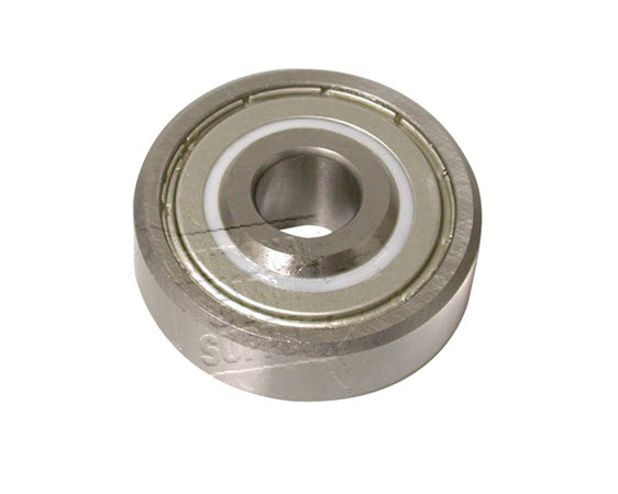Bearing, Radial For Linkage Arm - Click for larger picture