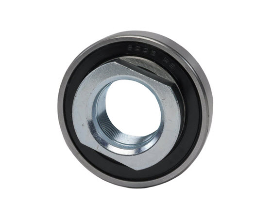 Crank Bearing, Right - Click for larger picture