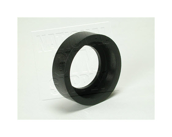 Bearing Cup, R8 Rubber - Click for larger picture