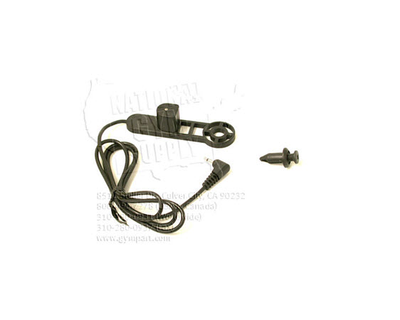 Sensor W/ Cable Assy, Model C - Click for larger picture