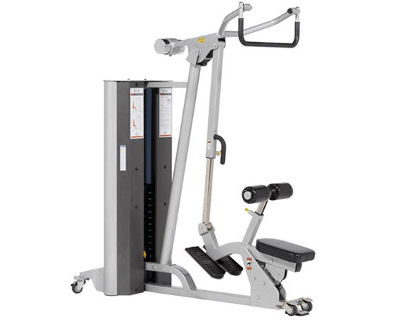 Fitness Equipment Parts: Hoist Fitness Parts-National Gym Supply, Inc