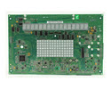 LC309E-Exchange, Display PCB, Model# Required