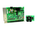 LST806E-Exchange, MCB and Cap Board Kit