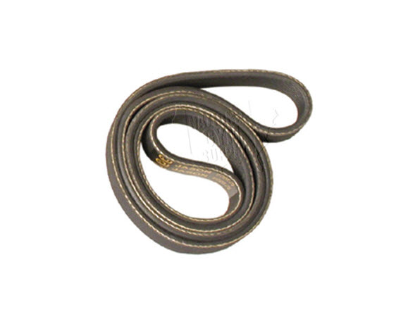 Main Drive Belt, (Aftermarket) - Click for larger picture