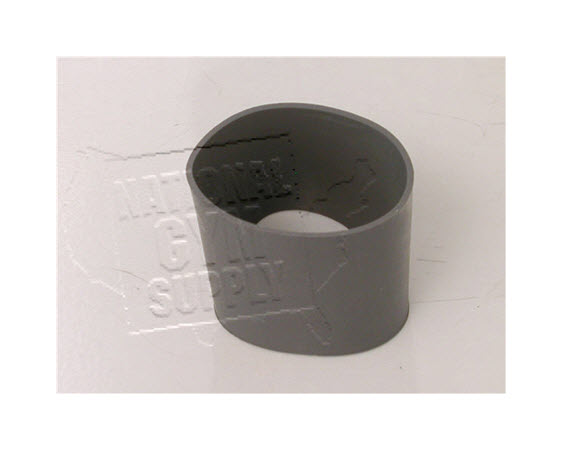 Rocker Seal, (Stealth/Gray) - Click for larger picture
