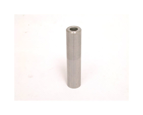 Clevis Shaft (No Bolt/Nut), Aftermarket - Click for larger picture