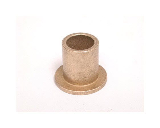 Bushing, Oilite Ped Arm, Front (2 Req.) - Click for larger picture