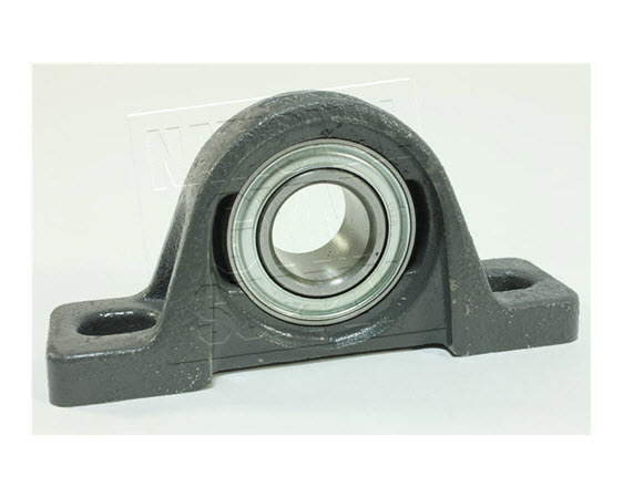 Pillow Block Bearing (Each) - Click for larger picture