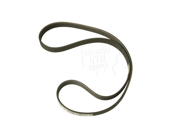 Drive Belt,Poly V,Flexonic (10 Ridges) - Click for larger picture
