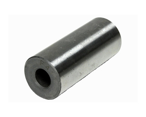 Shaft For Front Pedal Lever Bearing - Click for larger picture