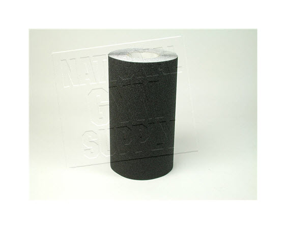 "Non-Skid Tape, 12""X60' Roll - Click for larger picture"