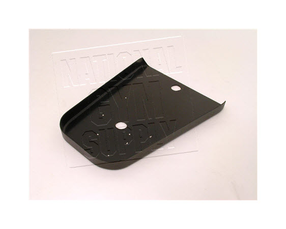 Seat Tray,M60/85 Fit 10 X 13 X 6 Only - Click for larger picture