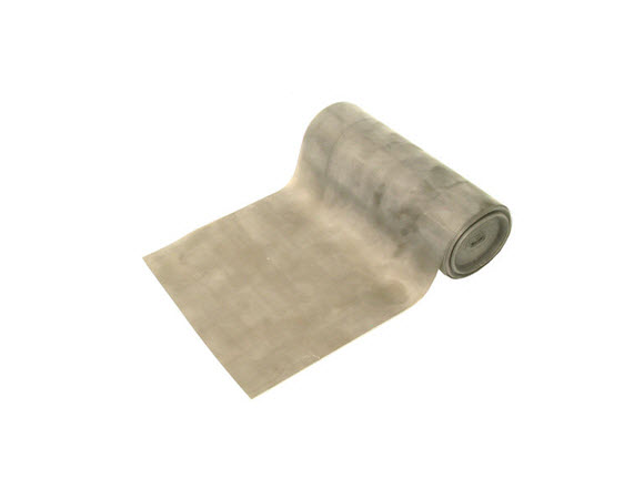 Band, 50 Yard Box (Black/Special Heavy) - Click for larger picture