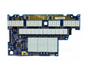 PR300986-408-PCA, Display P30-10 Key (Serial#)