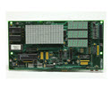 PRX43071-104E-Exchange, Display Elec. 546EFX V1