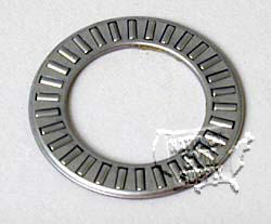Thrust Bearing, (Aftermarket) - Click for larger picture