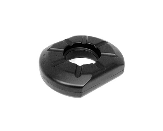 Lock Nut, Wavemaster Xxl - Click for larger picture