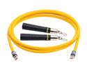 "B2-521-900-Crossrope 1.25 lbs 9'-0"" Yellow"