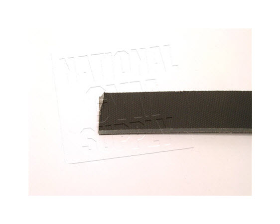 Polyamide Belt 4' For Crossover - Click for larger picture