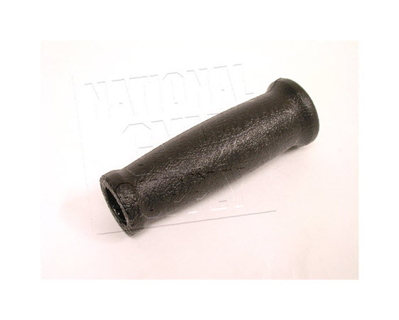 Discontinued, Comfort Grip - Click for larger picture