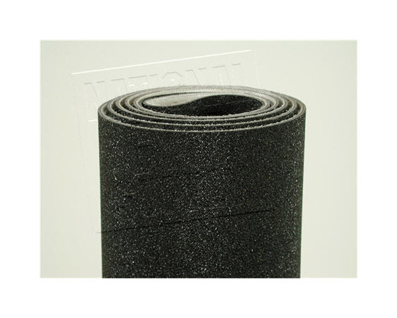 Run Belt, 530t/550t Oem - Click for larger picture