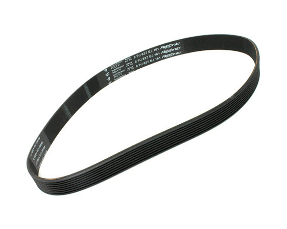 Drive Belt, Cybex Treadmill - Click for larger picture