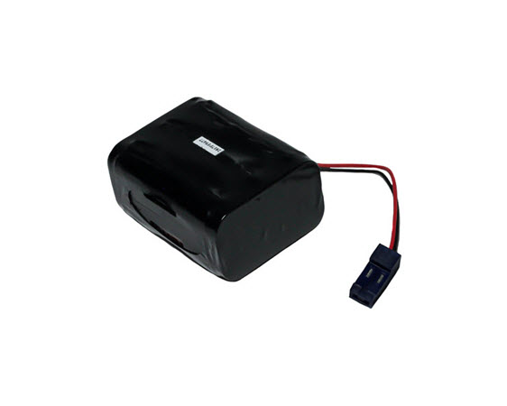 JLP1004-Battery, Commercial Unit