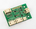 LC318-Junction Board, Coated