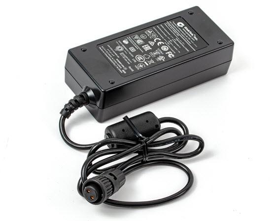 LFM1002-Power Supply, 24V, 5A