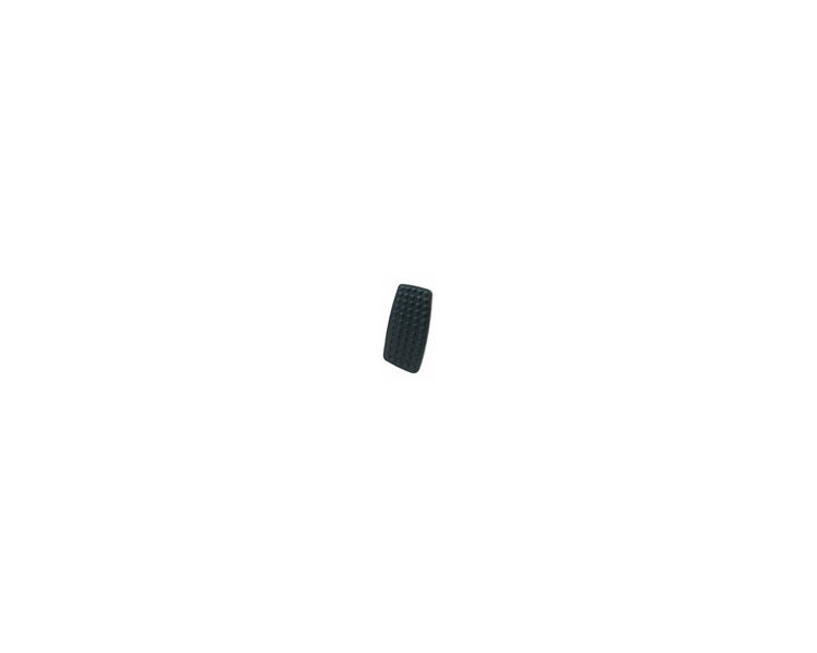 LFS061-Foot Pad, CM/MJ, Overmold