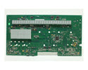 LST1022E-Core Credit, Display PCB, Integrity