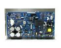LST301E-Core Credit, MCB 120v