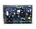 LST303-MCB, Commercial,  AC, 230V