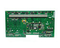 LST799E-Core Credit, Display PCB for 93T