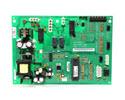 LST850E-Core Credit, Wax Lift Board