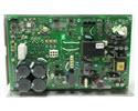 LST853E-Core Credit, MCB, Nextgen/T-Series