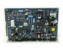 LST854E-Core Credit MCB (blue), LCD DS