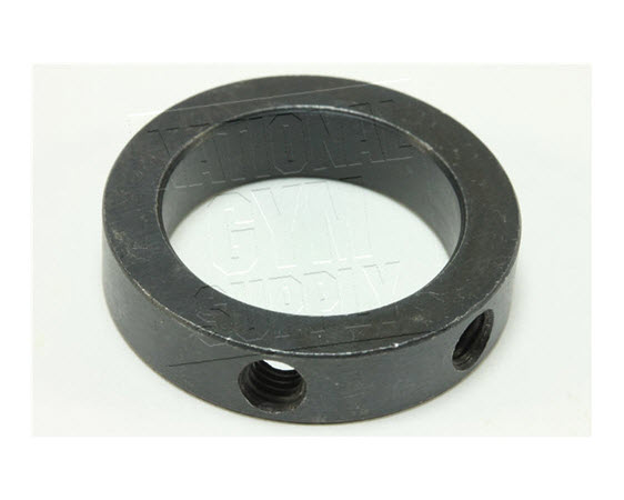 Link Crank Shaft Collar - Click for larger picture