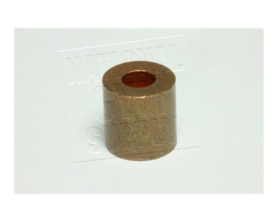 Stop Sleeve, 1/8' Bore - Click for larger picture