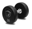 MCU0000-Urethane Dumbbells (sold Individually)