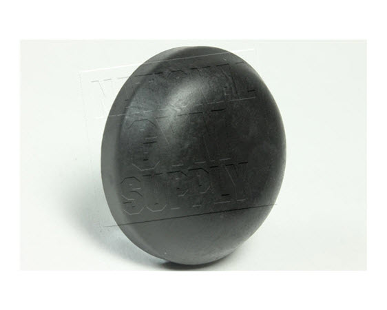 Discontinued, Bolt Cap - Click for larger picture