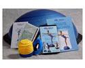 MF086-Bosu®, Pro Balance Trainer w/o Feet