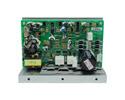 MXB1002-Lower Control Board