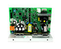 MXE1005-Lower Board, N/S