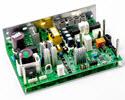 MXE1024-Control Board, Gen, EP30
