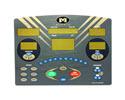 MXT1065-Overlay, T5