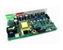 MXT1132-MCB, T3xi, 115V