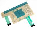 MXT1159-Keypad only